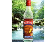 漳州市地区哪里有供应台湾米烧酒