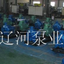 供应ZA/ZE石油化工流程泵直销,ZA/ZE石油化工流程泵直销批发