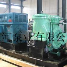 供应泵,泵配件,泵易损件