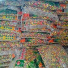 供应河北天然彩石粉生产厂家,河北天然彩石粉市场价格批发