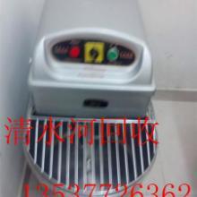 供应深圳福田区面包房设备公司回收