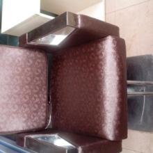 深圳美发椅子床回收  二手理发椅价格  美发设备回收