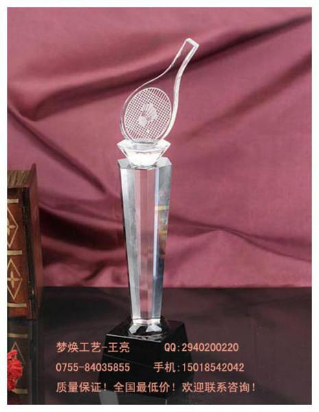 比赛奖杯制作图片/比赛奖杯制作样板图 (4)