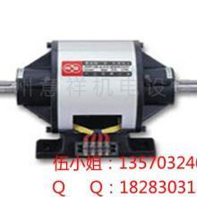 供应电磁离合刹车组合CDA2S5AA
