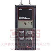 美国DWYER(DS-300)流量传感器