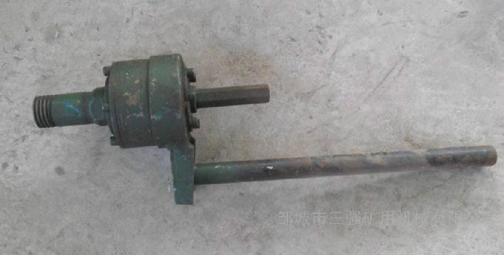 放大器_放大器供货商_供应扭矩放大器|锚杆钻
