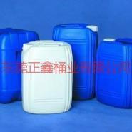 二手胶桶回收价格图片