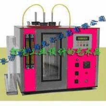 供应SH/T0302抗氨气轮机油抗氨性能测试仪 批发