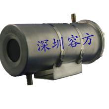 供应哈密石河子防爆摄像机碳钢护罩