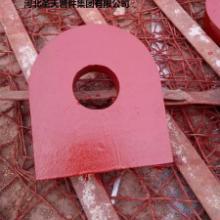 供应不锈钢U型管卡,固定管道管卡,管卡固定支座,U型吊板,吊板用途批发
