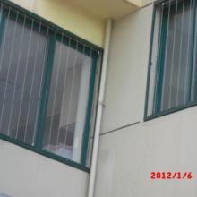 供应防盗窗/烟台防盗窗厂家/防盗窗安装