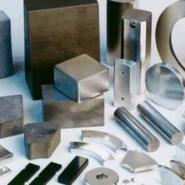 供应揭阳强力磁铁价格,强力小规格磁铁厂家,强力优质磁铁批发直销
