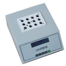 供应与检测COD仪器配套的快速消解仪