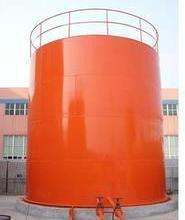 供应油罐,山东油罐厂家,山东油罐供应商
