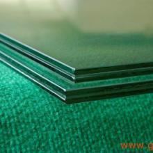 供应夹层玻璃厂家/浙江夹层玻璃厂家