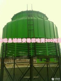 供应50吨100吨冷却塔