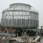 150吨冷却塔参数图片