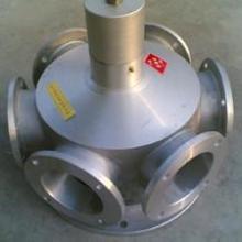 供应塘沽冷却塔布水器,布水管,减速机,填料,配件,冷却塔维修