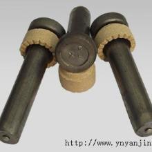 供应圆柱头焊钉厂家/焊钉最新报价表/钢结构专用焊钉分类/楼层板配用焊钉批发