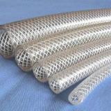 供应纤维增强软管