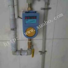 供应江门工厂热水节水刷卡机优惠