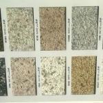 高品质仿大理石漆保温装饰板报价