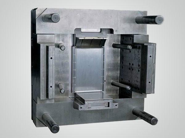 供应压铸模厂家图片