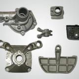 供应铝合金压铸制品厂 铝压铸制品厂 深圳压铸制品厂 铝合金压铸厂