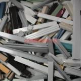 供应佛山高价回收废铝公司