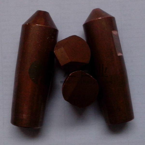 氧化铝铜_