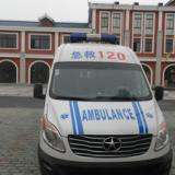 供应江西出租救护车跨省服务,江西出租救护车专业救护队,江西出租救护车公司