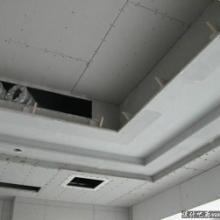 供应南通办公室吊顶隔断