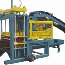 供应首选用于制砖机械的沈阳市煤灰免烧砖机,免烧砖机