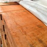 供应红松板材进口红松板材红松板材