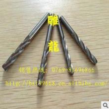 雕龙厂家定制整体钨钢铰刀 钨钢螺旋铰刀 钨钢机用铰刀 非标铰刀