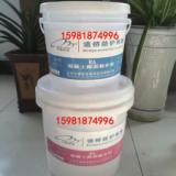 供应郑州环氧树脂砂浆