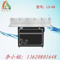郑州学校不锈钢节能饮水设备价格-学校直饮水设备直销-不锈钢直饮水机批