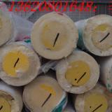 广州聚氨酯保温管保温水箱-热水工程水箱价格-聚氨酯发泡保温管
