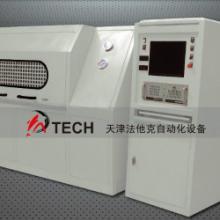 供应液压软管总成脉冲试验台批发