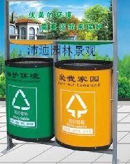 供应桂平户外垃圾桶厂家低价直销,贵港垃圾桶厂家,垃圾桶批发商