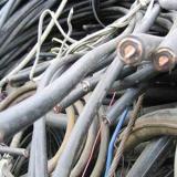 废旧回收变压器废旧电线 阿荣旗废旧回收铝线电缆