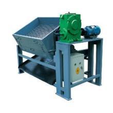 供应GHS-2鼓后组合机械筛