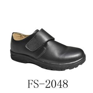 供应八哥-丰戎牌劳保鞋/厨房防滑鞋,厨师防滑鞋,防水皮鞋鞋