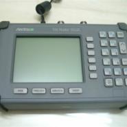 S332D天馈线测试仪图片