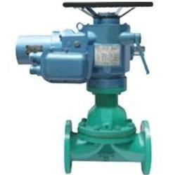 供应電動隔膜閥,G941J隔膜閥,气动隔膜閥,卫生级隔膜閥