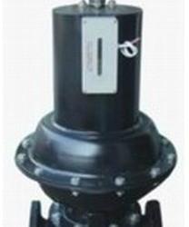 供应氣動隔膜阀-EG6B41J隔膜阀