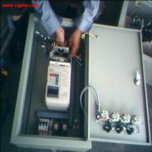 供应抚州三晶变频器维修,抚州三晶变频器直销,抚州三晶厂家售后批发