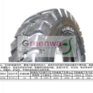 大型矿用工程机械轮胎1400-24图片