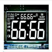 供应LCD液晶屏厂家