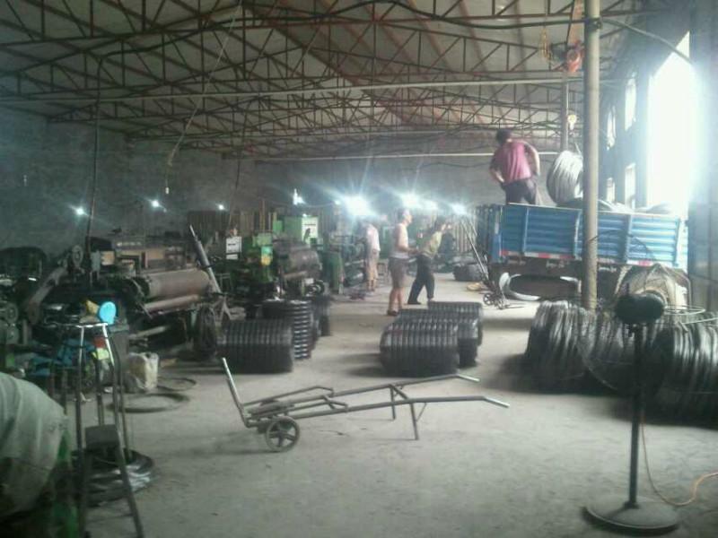 安平电焊网丝网供应商 价格 厂家